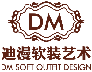 繼瑾瀾整體軟裝之后,上海第二家整體軟裝配套公司在蘇州開設分公司