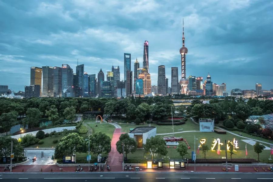 上海迪漫软装设计国庆放假安排