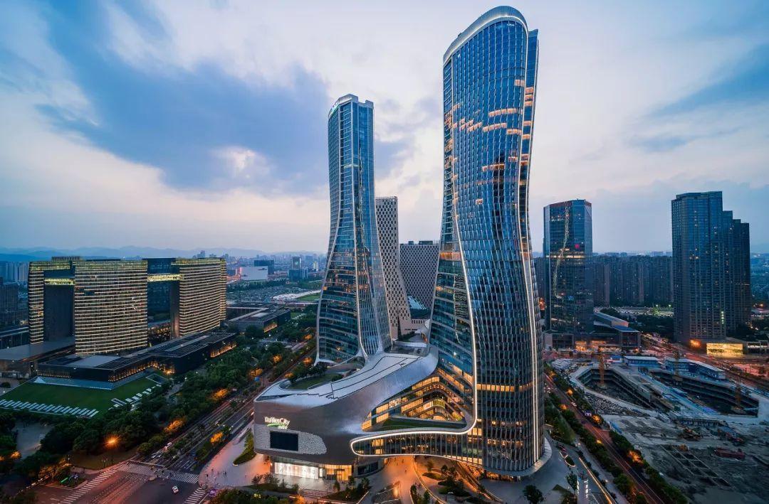 杭州軟裝公司新成員—上海迪漫軟裝杭州分公司即將進入籌備階段