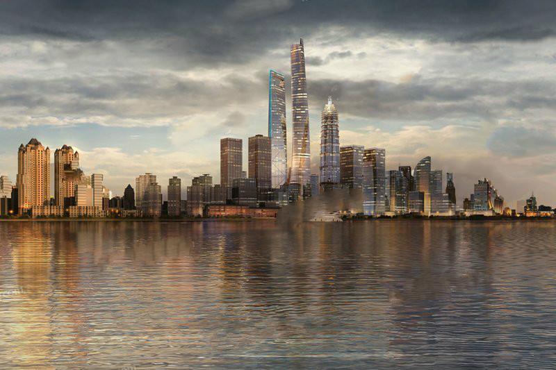 上海室內設計公司,上海裝修公司推薦